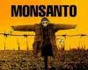 По вине Monsanto каждый второй ребенок к 2025 году будет аутистом