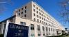 Госдеп США отключил свою сеть от интернета, чтобы защититься от «русских хакеров»