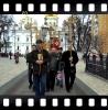 Киев. Торжество Православия. 1 марта 2015 года