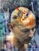 """""""Матрица"""" антихриста: ученые нашли способ соединить мозг и компьютер."""