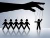 10 способов манипуляции общественным мнением