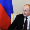 Правительство учреждает орган контроля над духовностью россиян