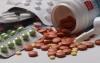 Как правильно выбрать дешевый аналог импортного лекарства