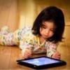 Мамы и папы должны оградить своих детей от опасностей современных технологий
