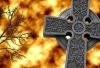 """Поставленные перед выбором... Согласия с решениями т.н. """"Всеправославного собора"""" потребуют от каждого священника"""