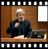 Парламентские слушания в Госдуме РФ: Электронное общество - инструмент перевода России под внешнее управление
