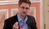 Сноуден предупредил айтишников