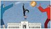 Главный мировой покровитель Bitcoin обанкротился