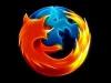 В Mozilla полетели головы: Топ-менеджеров увольняют ради светлого будущего Firefox