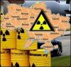 США в Украине регулярно финансирует разработку «чудесной» инфекции