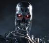 Google получил патент на технологию, позволяющую контролировать армию роботов