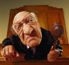 Ювенальная юстиция или Красные пришли?