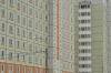 В Госдуму внесен законопроект о деприватизации жилья