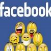 Facebook «лишил сана» православных священников