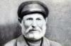 МАТВЕЙ КУЗЬМИЧ КУЗЬМИН – КРЕСТЬЯНИН, КОТОРЫЙ СТАЛ ГЕРОЕМ СОВЕТСКОГО СОЮЗА В 83 ГОДА