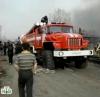 В Забайкалье поймали очередного поджигателя леса