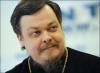 Всеволод Чаплин попросил освободить православных верующих от СНИЛС и ИНН