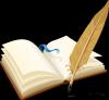 Электронная подпись: ответы Минэкономразвития и Федеральной службы по Аккредитации