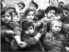 В 500 детсадах Москвы до конца года введут электронную идентификацию родителей