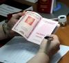 В ФМС задумались о двух загранпаспортах для россиян