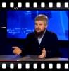 ГТРК ЛНР. Интервью Олега Щербанюка об опасности глобализации в ДНР и ЛНР