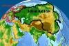 Наступает следующий этап зачистки Сибири перед передачей её Китаю