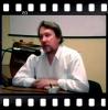 Юрий Воробьевский о сатанизме, масонах и оккультных науках в современном мире
