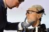 Российские ученые создали искусственный интеллект