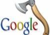"""Роскомнадзор пригрозил санкциями Facebook, Twitter и Google"""""""