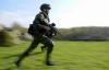 Российская армия получила первую серийную партию экипировки «Ратник»