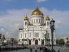 Два письма из Московской Патриархии