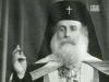 О митрополите Илие Карам (История России XX век)