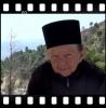 СЛОВО СТАРЦА РАФАИЛА (БЕРЕСТОВА) 7- 8. Ответы на вопросы