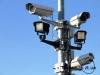 «Умные города» и тотальная слежка за населением