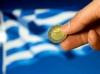 «Призрак» греческого дефолта постепенно материализуется