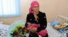 Российские роддома не в состоянии вместить всех рожениц из числа мигрантов