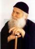 Все враги Православия будут повержены