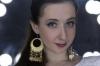 «Не было никакого селфи»: обращение близких девушки, погибшей в «Москва-Сити»