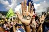 Как Греция пала жертвой «экономических убийц»