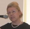 Елена Мизулина: Семейный кодекс нуждается в серьёзной корректировке