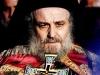 """ПОСЛАНИЕ ПАТРИАРХА ИЕРУСАЛИМСКОГО ИРИНЕЯ. """"Экуменизм - это ересь! Всемирный Совет Церквей - экуменическое сборище!"""""""
