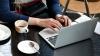 Штраф за Wi-Fi: анонимный выход в Интернет может обойтись в 300 тысяч