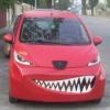 Вашим автомобилем могут управлять извне. Не страшно?