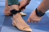 В России изобрели браслет, который поможет начальникам следить за подчиненными