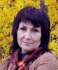 О массовом исходе депутатов из Госдумы в Совет Федерации. Людмила Рябиченко
