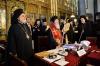 Православные старцы о Восьмом антихристовом Соборе. Когда уже нельзя будет ходить в храмы