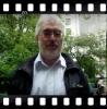 """Итог Судебного процесса """"Салтыков против ФМС"""": Верховный Суд РФ дал право жить без прописки"""