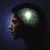 Антихристовы технологии. Ученые хотят стирать память наркоманам