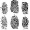 Нет ничего тайного... Сканер отпечатков пальцев в Android-устройствах можно взломать