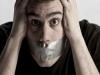 Назад в будущее... В России предлагают вернуть карательную психиатрию?